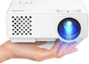 Déficiences et insuffisances fréquentes – À quoi faut-il veiller lors de l'achat d'un mini projecteur ?