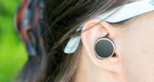 Comment tester un écouteur sans fil ?
