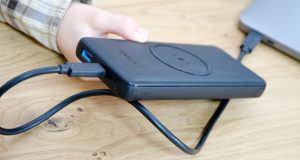 Comment tester une batterie externe ?