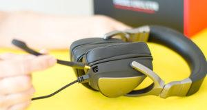 Comment tester un casque gaming ?