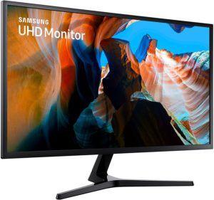 Comment sont testés les écrans LCD ?