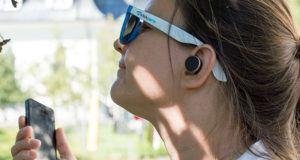 Quels types d'écouteurs sans fil existe-t-il ?