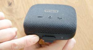 Quels types d'enceintes Bluetooth portables existe-t-il ?
