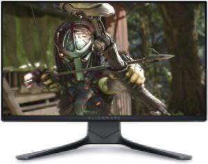 Quels types de comparatif écran LCD existe-t-il?