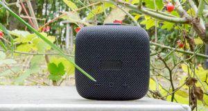 Qu'est-ce qu'une enceinte Bluetooth portable ?