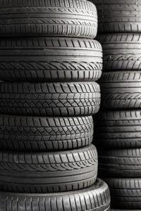 À quoi faut-il veiller lors de l'achat d'un pneu ?