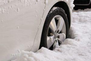 Quels types de pneus existe-t-il ?