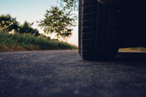 Comment tester les pneus ?