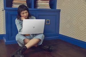 Définir l'entreprise HP (Hewlett-Packard) ?