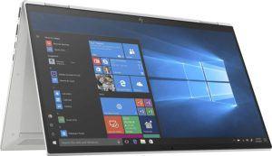Pourquoi choisir un ordinateur portable HP EliteBook x 360 1030 G7 ?