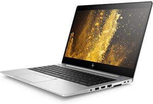 Définir l'ordinateur portable HP EliteBook ?