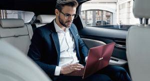Donner les avantages présentés par les produits Zenbook et Vivobook ?