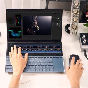 Quels sont les critères pour choisir son ordinateur portable ?